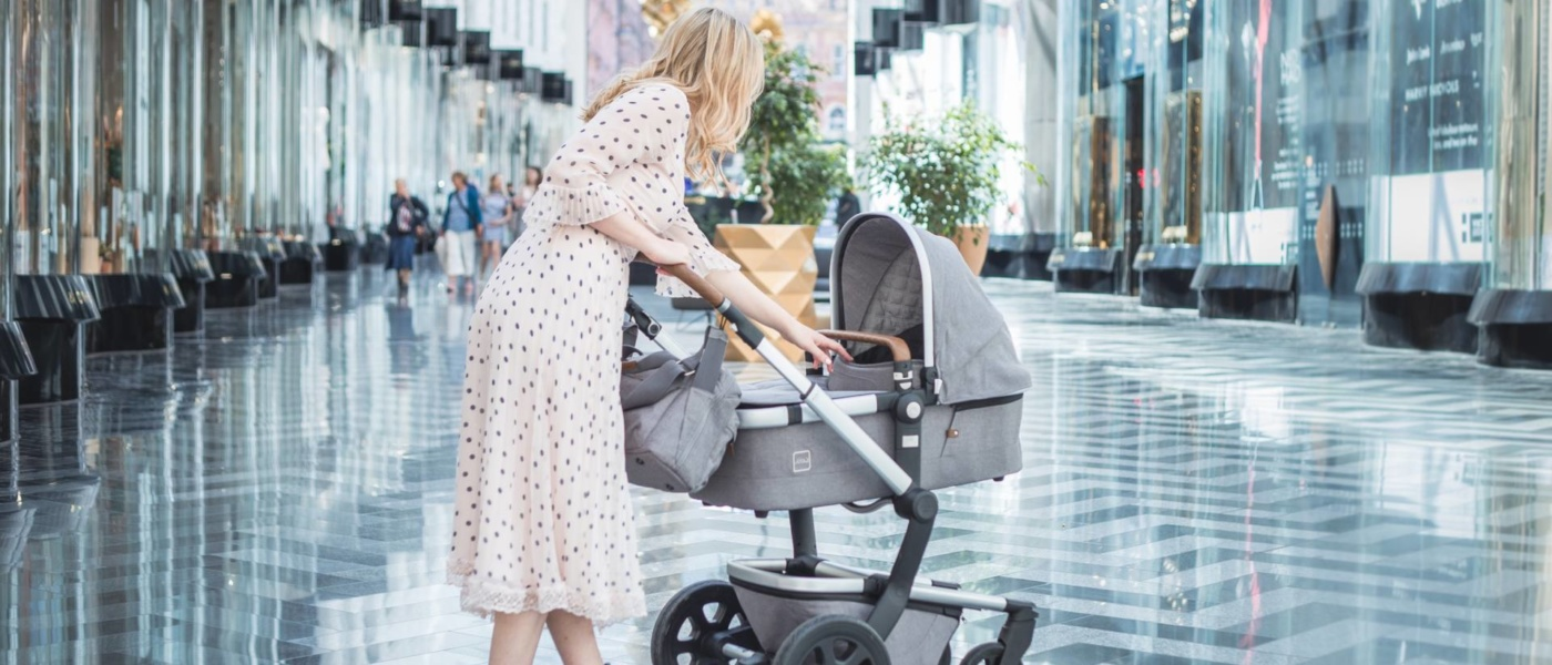 The Best Baby Products from Newborn to Weaning and Beyond