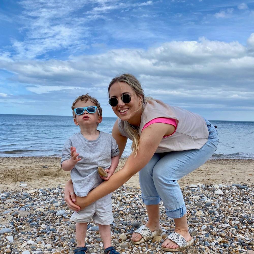 3 Day Itinerary: A Family Friendly Durham Mini Break